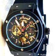 Classy Hublot Watches   Watches for sale in Nairobi, Nairobi Central