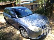 Nissan Wingroad 2005 Gray | Cars for sale in Murang'a, Gatanga