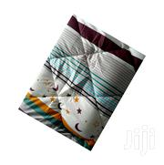 Duvets All Sizes | Home Accessories for sale in Nairobi, Hospital (Matha Re)