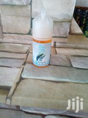 Dragon Frost Nic Salts 30ml By Cloud Vape | Tobacco Accessories for sale in Kwale, Ukunda