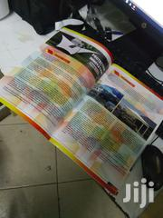 Corporate Flyers And Poster Printing In Different Sizes/Finishes | Printing Services for sale in Nairobi, Nairobi Central