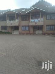 Bedsitter To Let In Kileleshwa | Houses & Apartments For Rent for sale in Nairobi, Kileleshwa