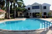 Mombasa Nyali House On Sale | Houses & Apartments For Sale for sale in Mombasa, Mkomani