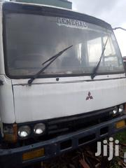 Mitsubishi Fuso 1998 White | Trucks & Trailers for sale in Nyeri, Naromoru Kiamathaga