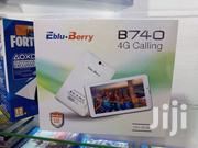 New Blu Touch Book 7.0 16 GB White | Toys for sale in Nairobi, Nairobi Central