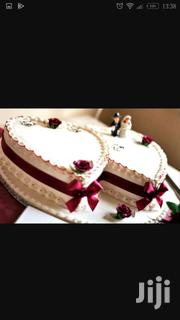 Birthday , Wedding Party Cakes | Party, Catering & Event Services for sale in Nairobi, Karen