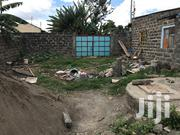 1/8 Of Acre Zaburi For Sale   Land & Plots For Sale for sale in Nakuru, Soin (Rongai)