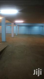 Warehouse Go Down Ngara West To Let | Commercial Property For Rent for sale in Nairobi, Ngara