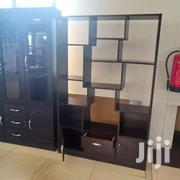 Books/File Cabinet | Furniture for sale in Nairobi, Parklands/Highridge