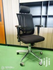 Brand New Orthopedic Office Chairs | Furniture for sale in Nairobi, Nairobi Central