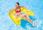 Intex Sit N' Float - Swimming Floater   Sports Equipment for sale in Nairobi, Nairobi Central