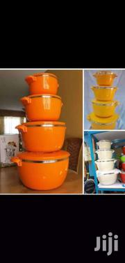 Hot Pots/Thermo Perfect Hot Pots | Kitchen & Dining for sale in Nairobi, Nairobi Central