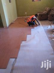 Laminate Flooring | Building Materials for sale in Nairobi, Riruta