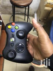 Xbox 360 Controller | Accessories & Supplies for Electronics for sale in Nairobi, Nairobi Central