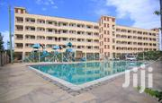 Exclusive Modern 3 Bedroom Zawadi Apartment To Let | Houses & Apartments For Rent for sale in Mombasa, Mkomani