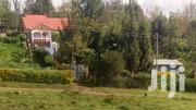 Discounted Ngong Matasia 1/4 A& 1/2 Acre | Land & Plots For Sale for sale in Kajiado, Ngong