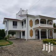 4 Bedroomed  Town House For Rent Nyali, Mombasa | Houses & Apartments For Rent for sale in Mombasa, Ziwa La Ng'Ombe
