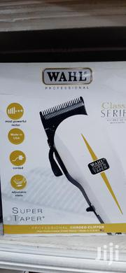 Wahl Super Taper Professional Original Shaving Machine | Tools & Accessories for sale in Nairobi, Nairobi Central