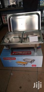 Goodgift Chaffing Dish/Cheffing Dish/Food Warmer/Catering Warmer | Restaurant & Catering Equipment for sale in Nairobi, Nairobi Central