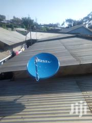 Dstv Services | Building & Trades Services for sale in Mombasa, Likoni