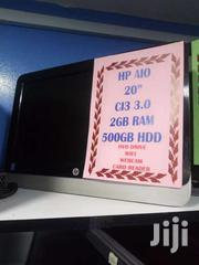 Hp Core I3 All In One 4gb Ram 500gb Hdd   Laptops & Computers for sale in Nairobi, Nairobi Central