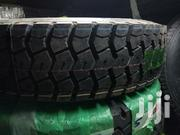 Linglong Size 17.5 | Vehicle Parts & Accessories for sale in Nairobi, Nairobi Central