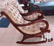 Rocking Chairs | Furniture for sale in Nairobi, Nairobi Central
