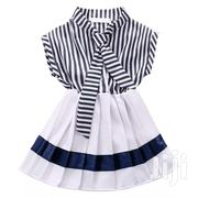 Baby Girl Dress | Children's Clothing for sale in Mombasa, Majengo