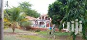 Executive 5 Bedroom's Maisonettes Mtwapa   Houses & Apartments For Rent for sale in Mombasa, Shanzu