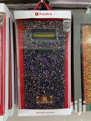 Galaxy Note 8 Puloka Glitter Series Cases | Accessories for Mobile Phones & Tablets for sale in Nairobi, Nairobi Central