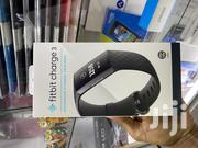 New Fitbit Charge 3 | Smart Watches & Trackers for sale in Nairobi, Nairobi Central