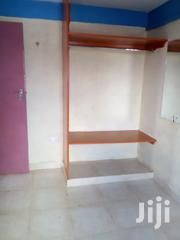 Two Bedroom to Let in Zimmerman | Houses & Apartments For Rent for sale in Nairobi, Zimmerman