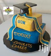 Cakes By CAKE MASTER | Party, Catering & Event Services for sale in Nairobi, Nairobi Central
