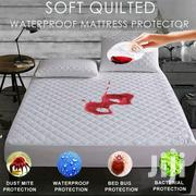 Mattress Protector (Waterproof)   Home Accessories for sale in Nairobi, Nairobi Central