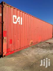 40fts Containers For Sale | Manufacturing Equipment for sale in Nairobi, Waithaka