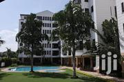 3 Bedroom Fully Furnished Apartment For Long Term | Short Let for sale in Mombasa, Mkomani