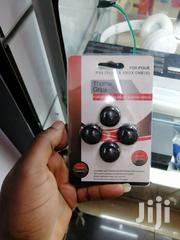 Ps4 Controller Thumb Grips New | Accessories & Supplies for Electronics for sale in Nairobi, Nairobi Central