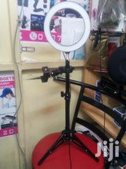 Ring Light Tripod Stand | Accessories & Supplies for Electronics for sale in Nairobi, Nairobi Central