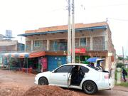 Machakos 2storey Building Onsale With Monthly Income | Houses & Apartments For Sale for sale in Machakos, Machakos Central