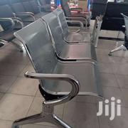 Customers Waiting Bench | Furniture for sale in Nairobi, Parklands/Highridge