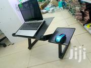 Laptop Stand Best | Computer Accessories  for sale in Nairobi, Nairobi Central
