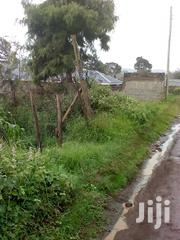 50 By 100 Plot Nyamathi, Naivasha | Land & Plots For Sale for sale in Nakuru, Naivasha East