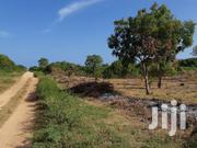 Kilifi Bofa One Acrea Is On Sale | Land & Plots For Sale for sale in Kilifi, Sokoni