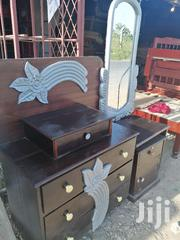 Hardwood Quality Dressing Mirror   Home Accessories for sale in Mombasa, Shanzu