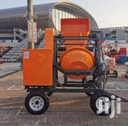 Indian Concrete Mixer | Electrical Equipment for sale in Mombasa, Bamburi