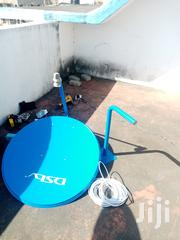 Dstv Services | Building & Trades Services for sale in Mombasa, Tudor