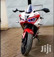 Jincheng 2019   Motorcycles & Scooters for sale in Nairobi, Nairobi Central
