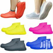 Reusable Shoe Protector - Small,Medium And Large | Shoes for sale in Nairobi, Nairobi Central