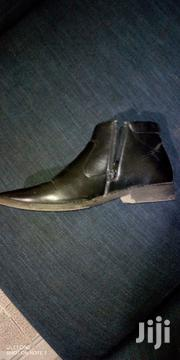 Official Cacatua Shoes | Shoes for sale in Nairobi, Kasarani