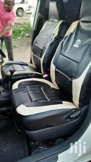 Sarang'ombe Seat Covers | Vehicle Parts & Accessories for sale in Nairobi, Sarang'Ombe